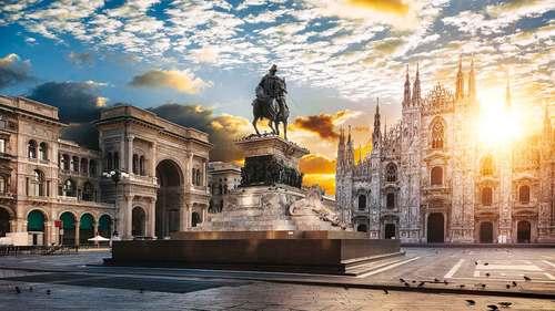 Milano-1600x900.jpg