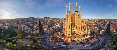 Panoramic-Barcelona.jpg
