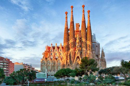 barcelona-cultura-historia.jpg
