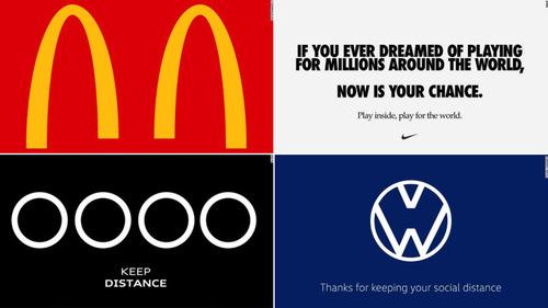 social-distancing-corporate-logos-split-gfx-super-169.jpg